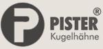 Pister