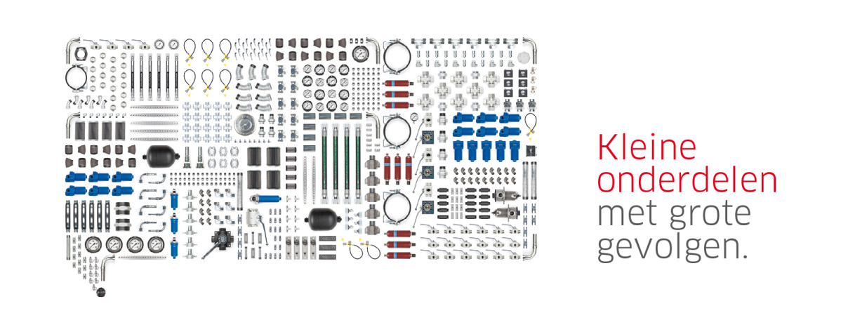 13-1183 EPG Sliders12