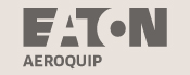 EATON Aeroquip