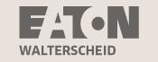 EATON Walterscheid